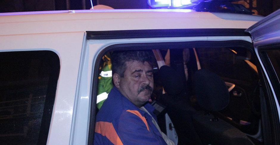 Top 10 cei mai prosti soferi din Romania, in functie de judete