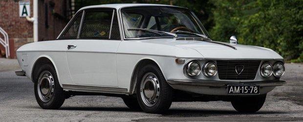 Top 10 cele mai amuzante si penibile denumiri oficiale ale unor masini