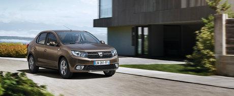 Top 10 cele mai puturoase masini pe care le poti cumpara acum in Romania