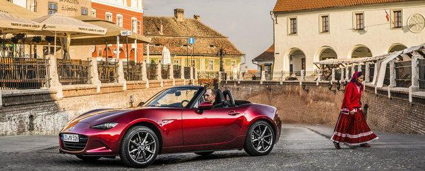 Top 10 cele mai tari masini cu tractiune spate pe care le poti cumpara