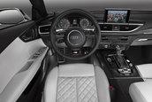 Top 10 cele mai tari sisteme audio pentru masina