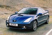 Top 10 masini Coupe care costa in Romania sub 5000 de Euro