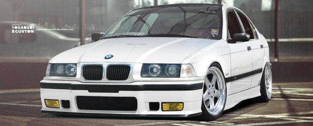 Top 10 masini SH care costa sub 1000 de Euro