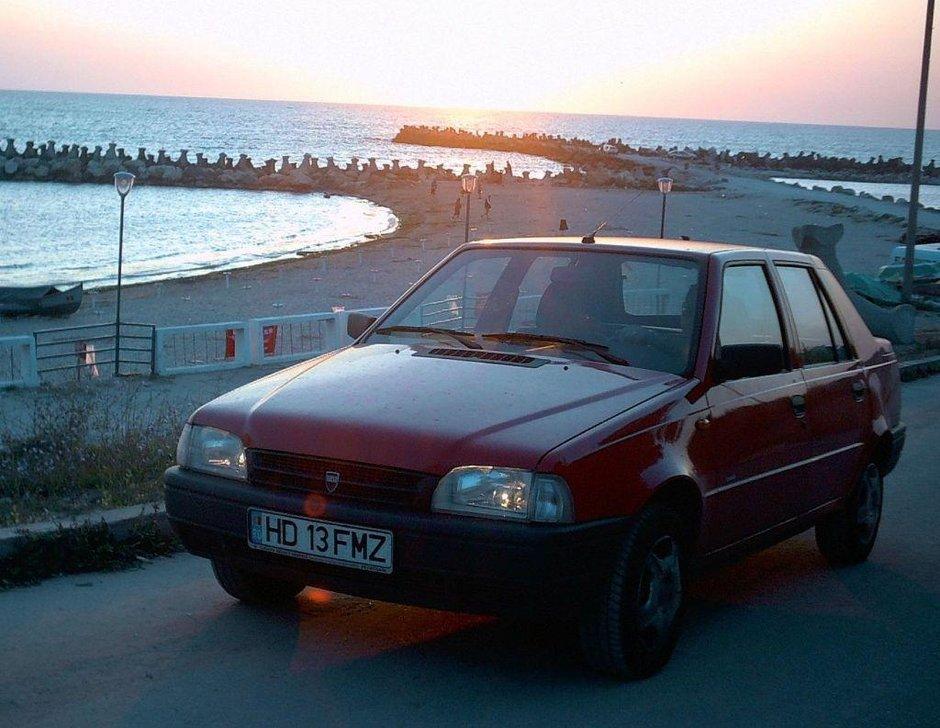 Top 10 masini sub 500 de Euro