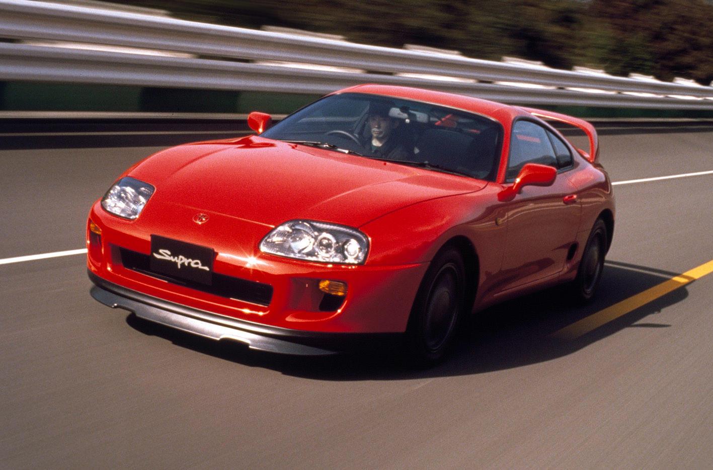 Top 10 masini supraapreciate - Top 10 masini supraapreciate