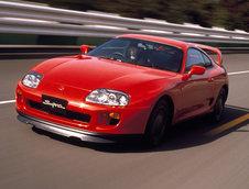 Top 10 masini supraapreciate