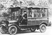 Top 10 vehicule de lux cu care poate circula Liviu Dragnea in perioada urmatoare