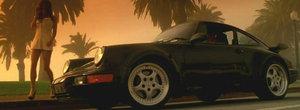 Top 15 cele mai cunoscute masini din filme