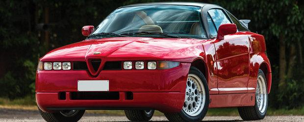 Top 15 cele mai frumoase faruri de masina din lume. Esti de acord?