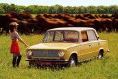 Top 16 masini comuniste in care se plimbau cu mandrie parintii si bunicii nostri
