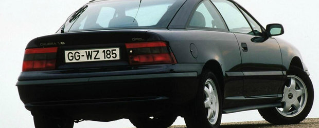 Top 20 de masini cu tractiune fata care trebuiau sa fie 'spate'. De acord?