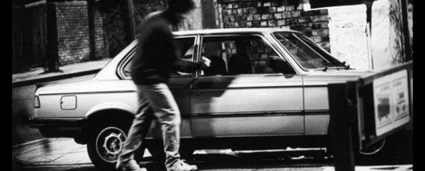 Top sfaturi: Cum sa previi furturile de si din autoturisme
