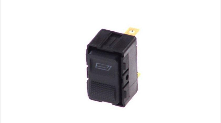 Topran buton deschidere geam electric fata/spate pt audi 100,80,90,a6 4a