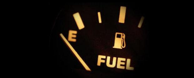 Topul preturilor la carburanti. Afla tara in care benzina costa numai 12 centi!