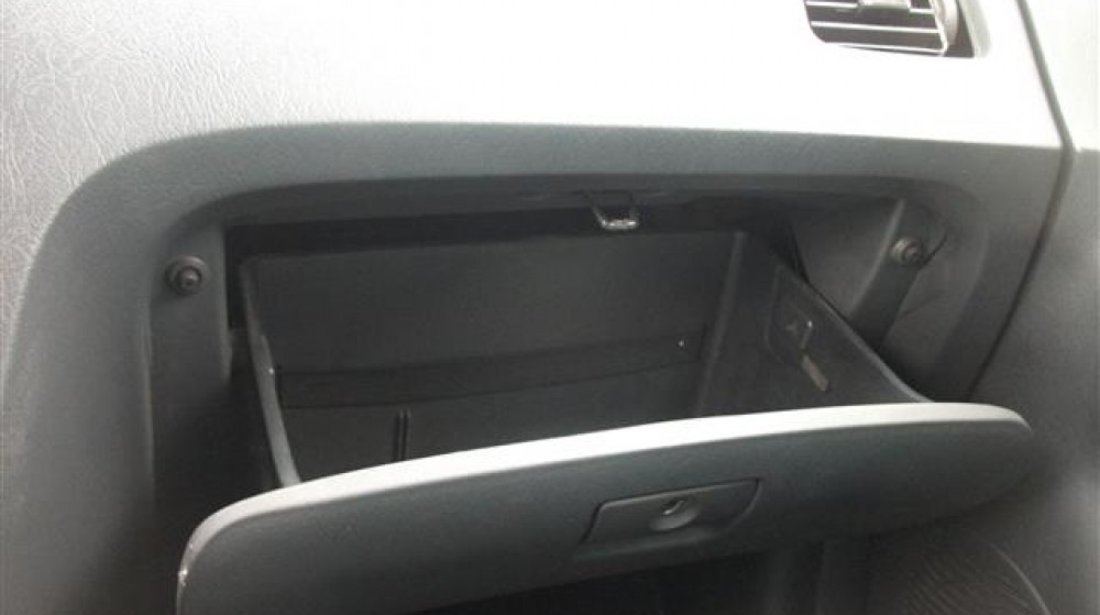 Torpedo Hyundai Tucson 20L DieselEuro 4 an 2008140cp