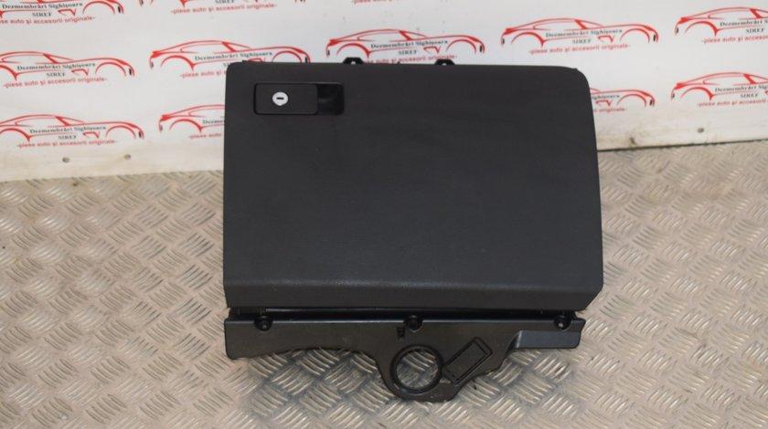 Torpedou refrigerat Passat B6 494