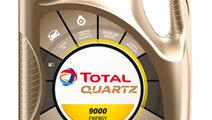 Total pure quartz 9000 energy 5w40 5l