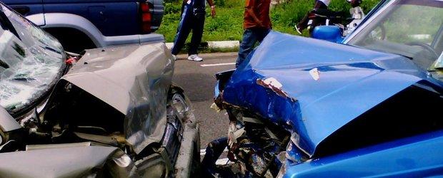 Totul despre despagubirile in caz de accident: parerea specialistilor