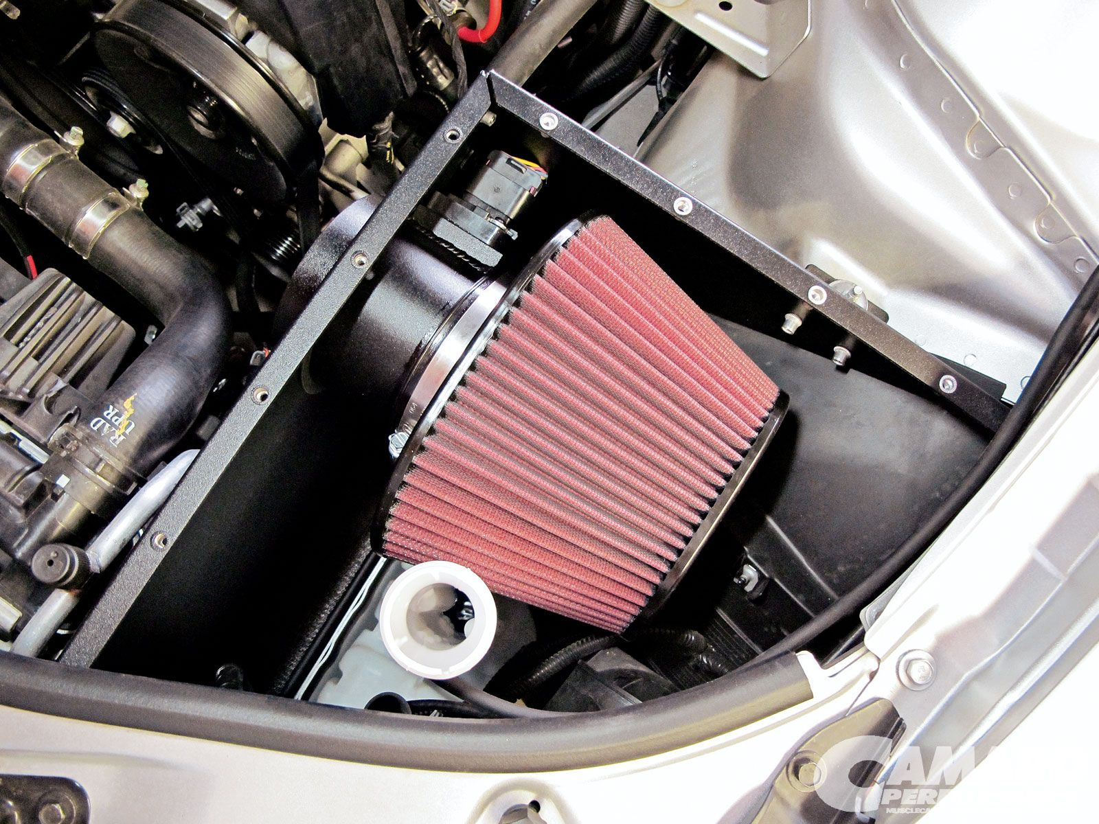Totul despre filtrele de aer pentru masina - Totul despre filtrele de aer pentru masina