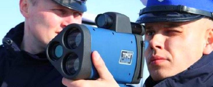 Totul despre noile radare nedetectabile ale politiei si cum pot fi... detectate