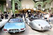 Tour Auto Optic 2000 2012