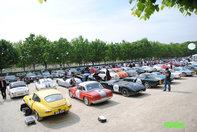 Tour Auto Optic 2000 XX