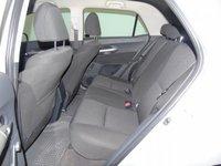 Toyota Auris 1.3 VVT-i Terra 99 CP 2012