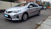 Toyota Auris 1,4 VTE 2015
