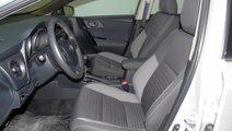 Toyota Auris 1.6 D-4D Luna 111 CP Start/Stop 2015