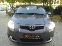 Toyota Auris 1400 2007
