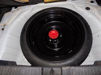 Toyota Auris Terra VSC 1.3 Dual VVT-I DOHC 99 CP 2012