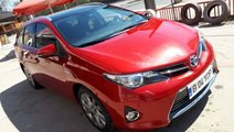 Toyota Auris Touring Sports 1.8 Hybrid 2014