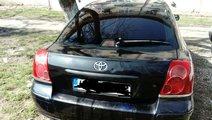 Toyota Avensis 2.0d 2004