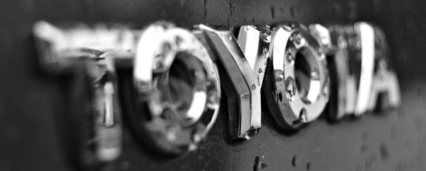Toyota castiga premiul pentru cel mai valoros brand auto. Din nou