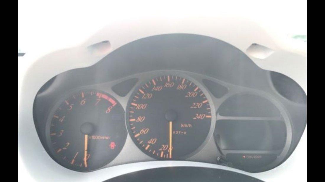 Toyota Celica 1.8 VVT-i 2000