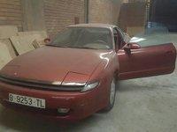 Toyota Celica 2,2 1993