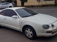 Toyota Celica 7a-fe 1995