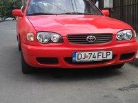 Toyota Corolla 1.4 2000