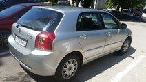 Toyota Corolla 1.4 2004