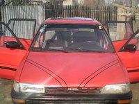 Toyota Corolla 1.9 1998