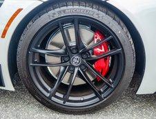 Toyota GR Supra Launch Edition de vanzare