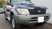 Toyota Land Criuser j90 1996-2002