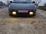 Toyota MR2 Sw 20 3sge