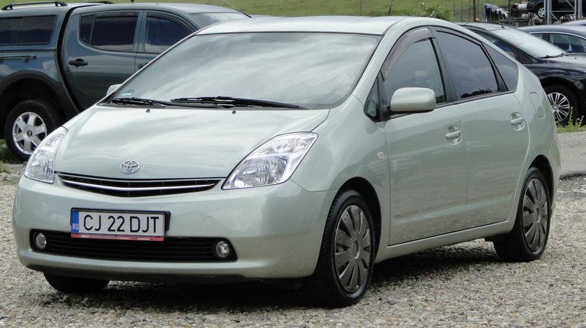 Toyota Prius 1.5 2007