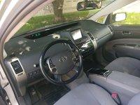 Toyota Prius Hibrid 1.5 DCI 2008