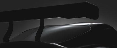 Toyota pune capat tuturor speculatiilor. Noua Supra va fi lansata la Geneva cu 335 de cai putere