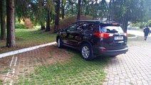 Toyota RAV-4 2.2D 2014