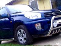 Toyota RAV-4 2000 2000