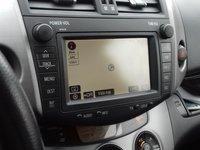 Toyota RAV-4 22 2007