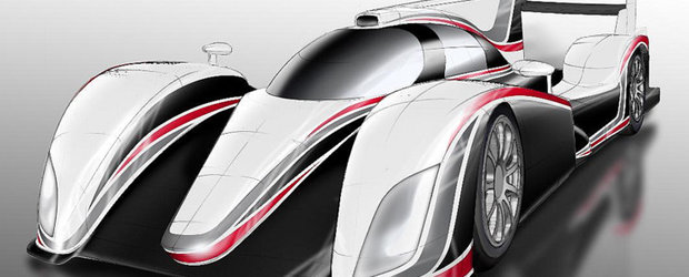 Toyota revine in Cursa de la Le Mans